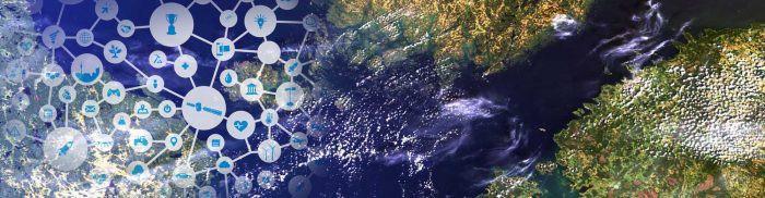 ESA App Challenge 2012