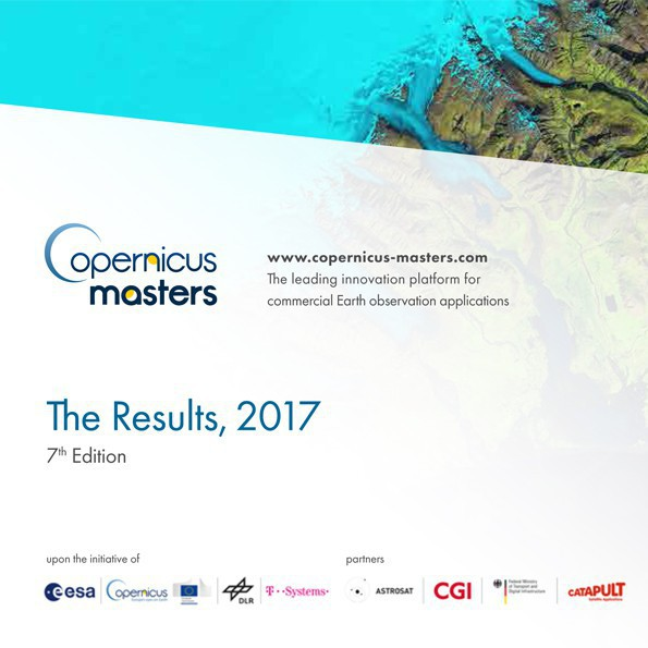 Results Brochure 2017