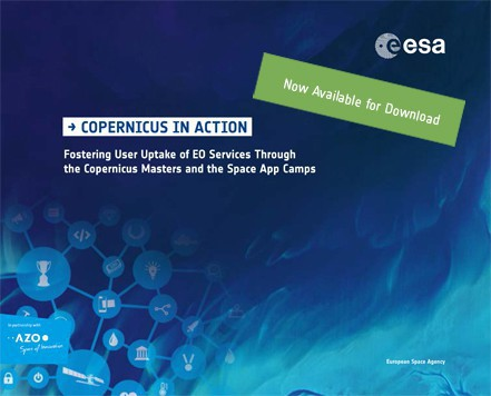 Copernicus in Action