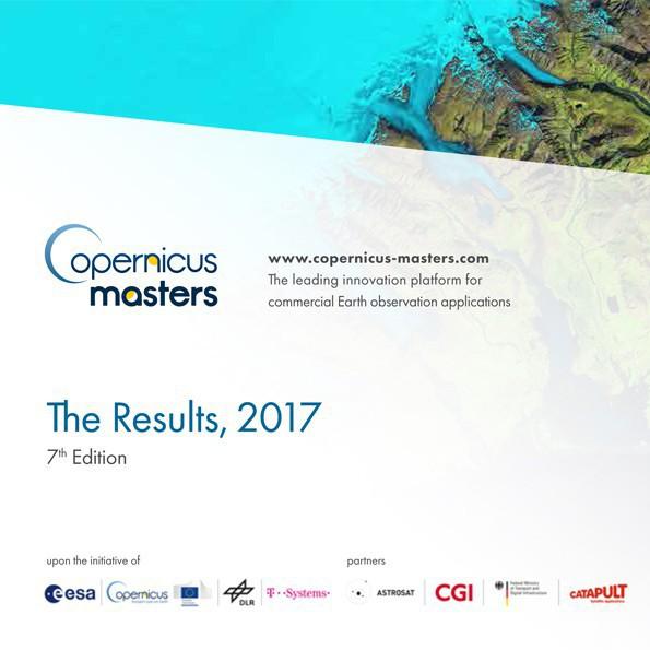 Results Brochure 2017