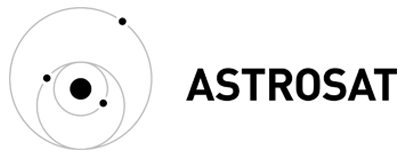 Astrosat