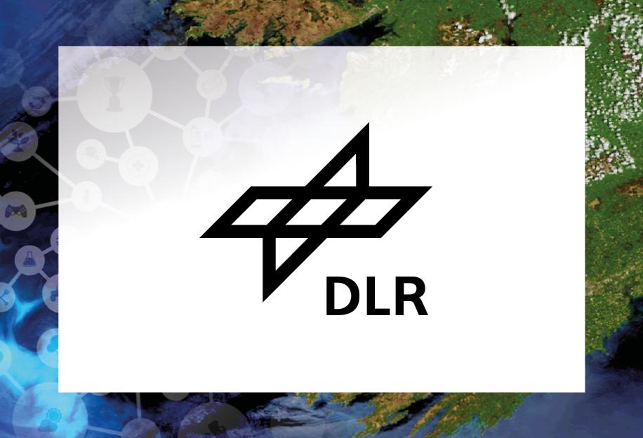Copernicus Masters DLR Challenge