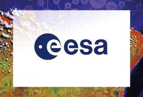 Copernicus Masters ESA Challenge