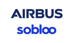 Airbuss & sobloo