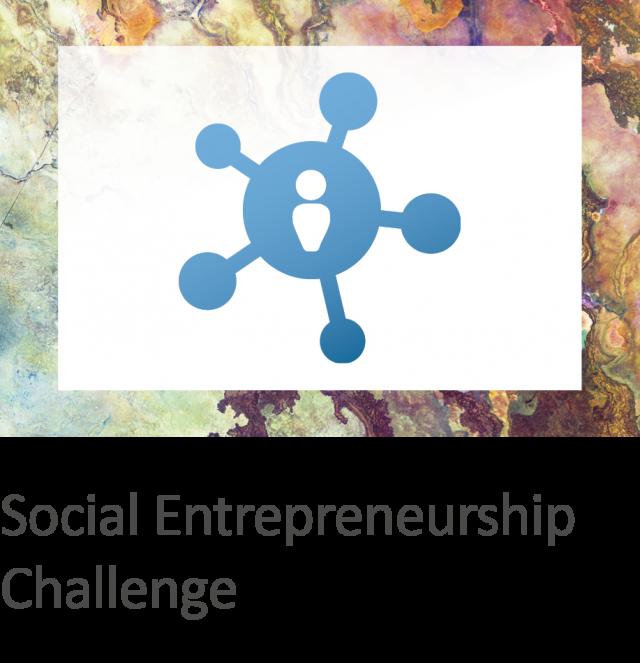 Copernicus Masters Social Entrepreneurship Challenge