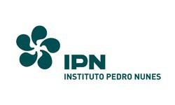 Instituto Pedro Nunes (IPN)