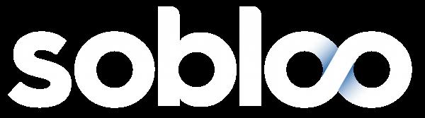 Logo_Sobloo-blanc-01