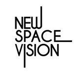 NewSpaceVision (NSV)