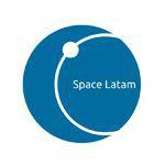Space Latam
