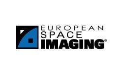 European Space Imaging