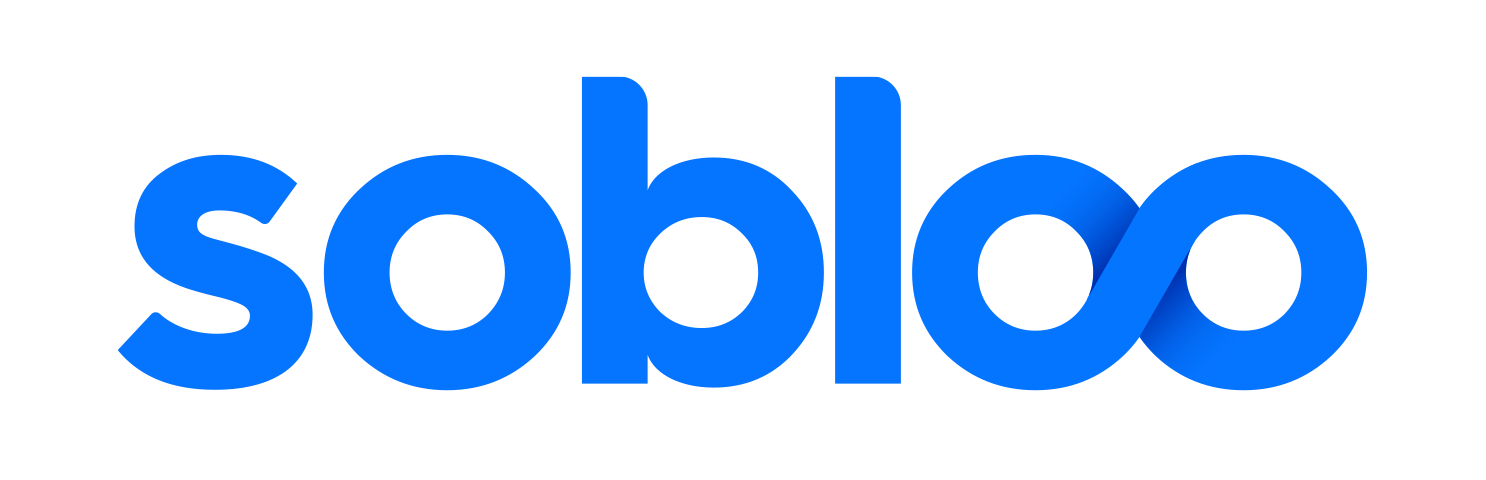 sobloo