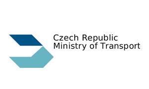 Czech Republic Ministry of Transport