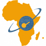 Space in Africa