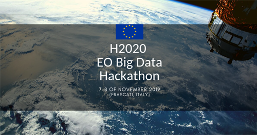 h2020-earth-observation-big-data-hackathon