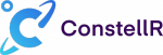 ConstellR Logo