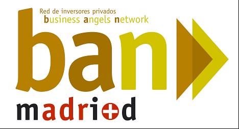 BAN madri+d network