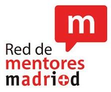 Red de Mentores madri+d