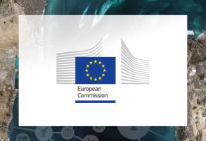 Copernicus Masters EC Challenge 2020