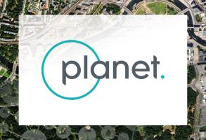 Copernicus Masters Planet Challenge 2020