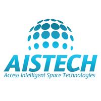 AISTECH Logo