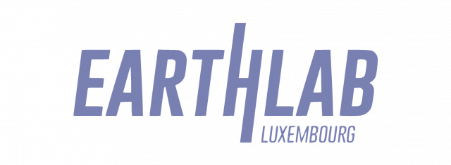 Earthlab Luxembourg