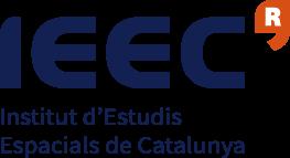 IEEC Logo