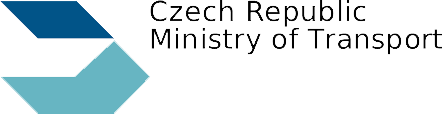 Czech Republic Ministry of Transport