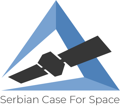 Serbian Case for Space Foundation_logo