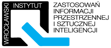 Wizipisi Logo
