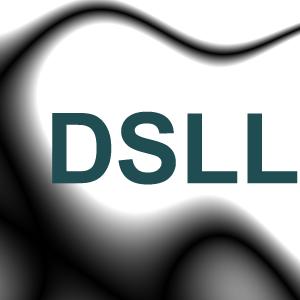 Digital Spaces Living Lab