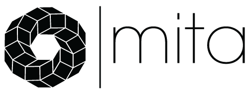 Agency for Science, Innovation and Technology (MITA) Lithuania