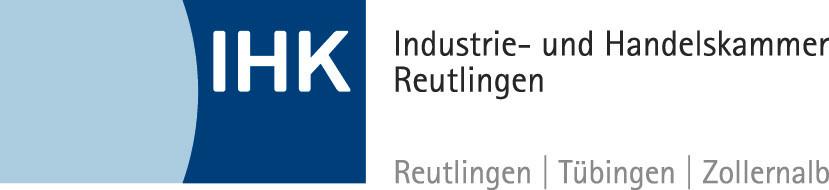 IHK Reutlingen