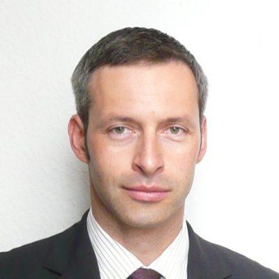 Robert Klarner