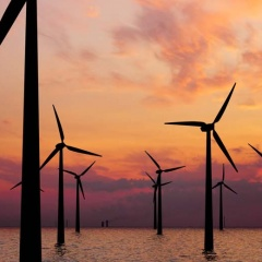 Supporting Smart Renewable Energy Investments