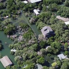 Lumikko – Flood Monitoring and Prediction