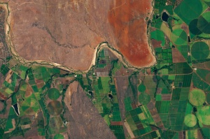 Audili – Remote Soil Analysis